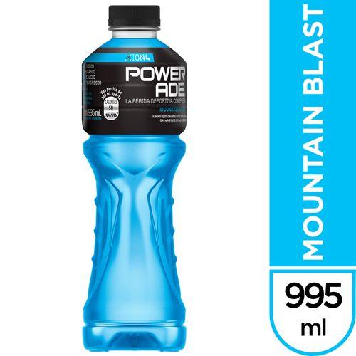 Bebida-isotonica-Powerade-mountain-blast-995-Ml-_1