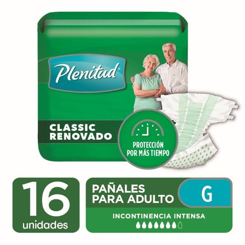 Pañales-para-Adultos-Plenitud-Classic-Grande-16-Ud-_1