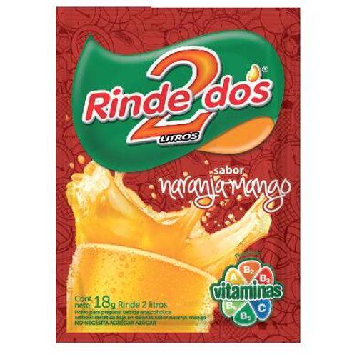 Jugo-en-polvo-Rinde-2-Naranja-y-Mango-18-Gr-_1