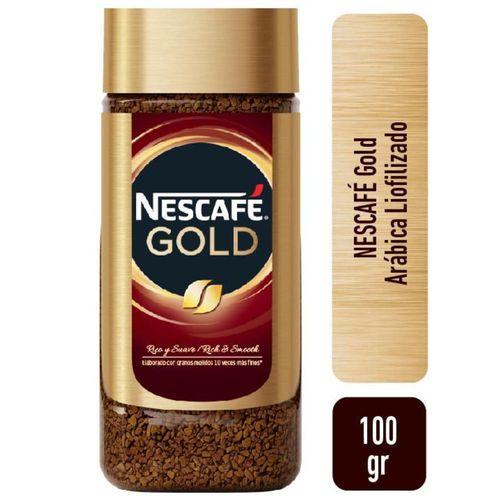 Cafe-Soluble-Nescafe-Gold-100-Gr-_1