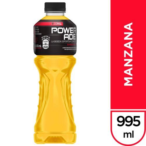 Bebida-isotonica-Powerade-manzana-995-Ml-_1