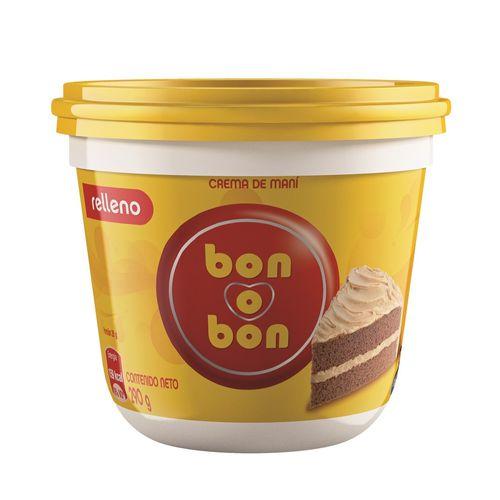 Crema-de-Mani-Bon-o-Bon-290-Gr-_1
