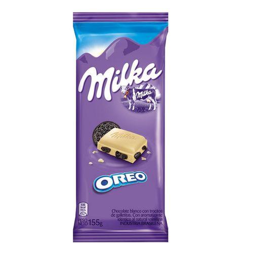 Chocolate-Milka-Oreo-Blanco-155-Gr-_1
