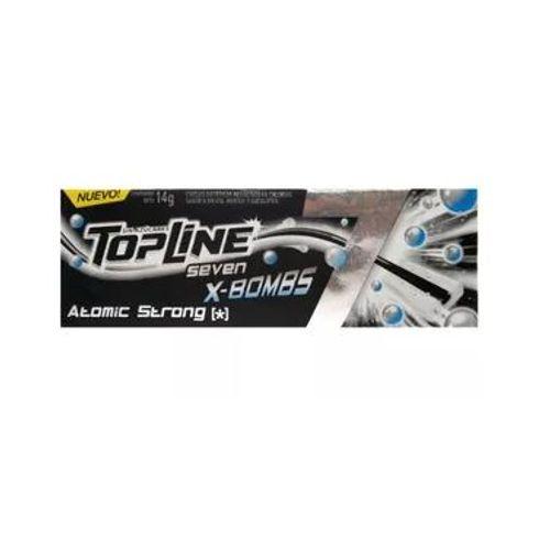 Chicle-Topline-Menta-Strong-14-Gr-_1