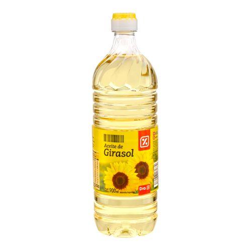 Aceite-de-Girasol-DIA-900-Ml-_1