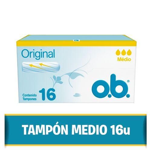 Tampones-Ob-Regular-Medio-16-Ud-_1