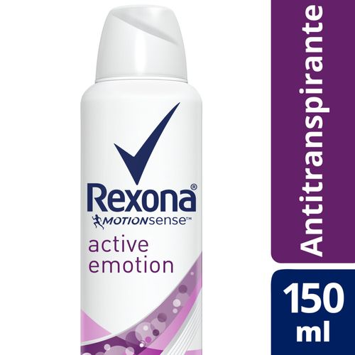 Desodorante-Antitranspirante-Rexona-Mujer-Active-Emotion-en-Aerosol-150-Ml-_1