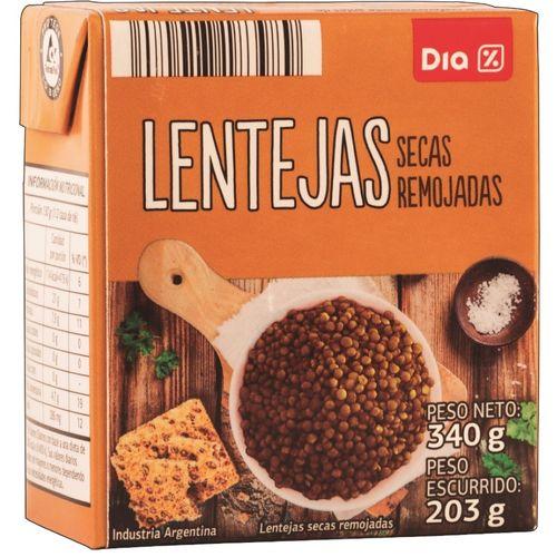 Lentejas-Remojadas-DIA-340-Gr-_1