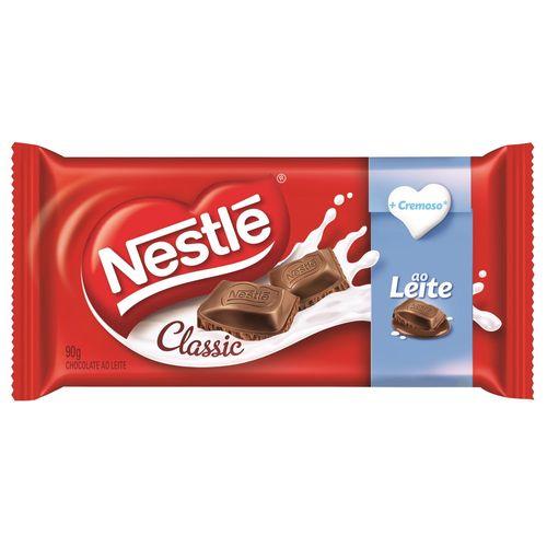 Tableta-de-Chocolate-Nestle-Classic-90-Gr-_1