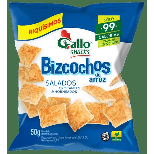 Bizcochos-de-Arroz-Salados-Gallo-Snacks-50-Gr-_1