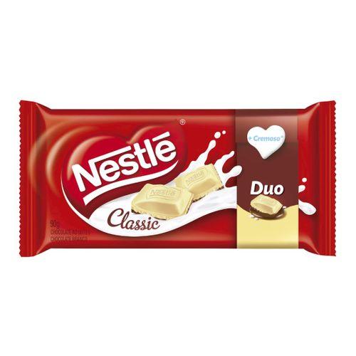 Chocolate-Nestle-Duo-90-Gr-_1