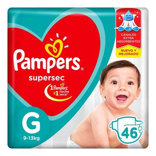 Pañales-Pampers-Supersec-G-46-Ud-_1