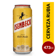 Cerveza-Isenbeck-Lata-473-ml-_1