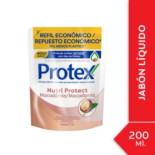 JABON-LIQUIDO-MACADAMIA--DOYPACK-PROTEX-200ML_1