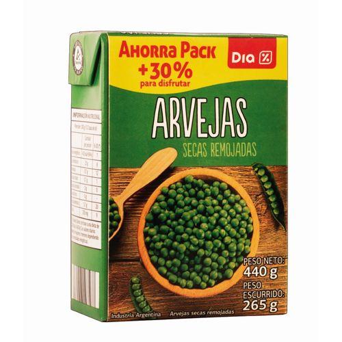 Arvejas-secas-Remojadas-DIA-440-Gr-_1