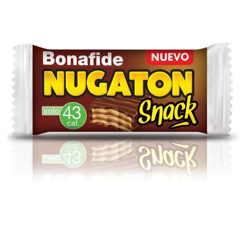 Oblea-de-Chocolate-Nugaton-85-Gr-_1