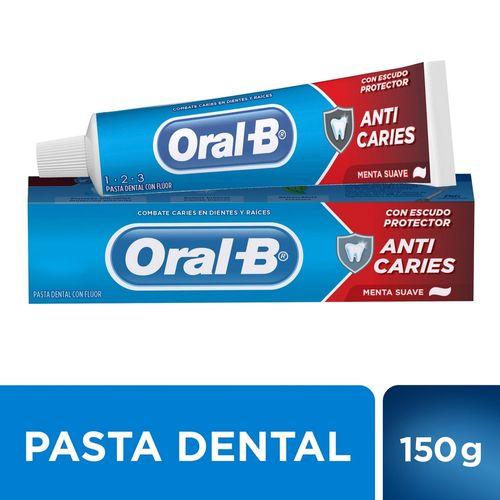 Crema-Dental-Oral-B-Anticaries-150-Gr-_1