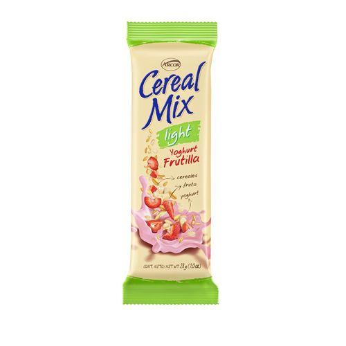 Barra-de-cereal-Light-Cereal-Mix-Yoghurt-Frutilla-28-Gr-_1