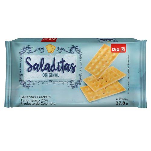 Saladitas-Crackers-DIA-Originales-27-8-Gr-_1