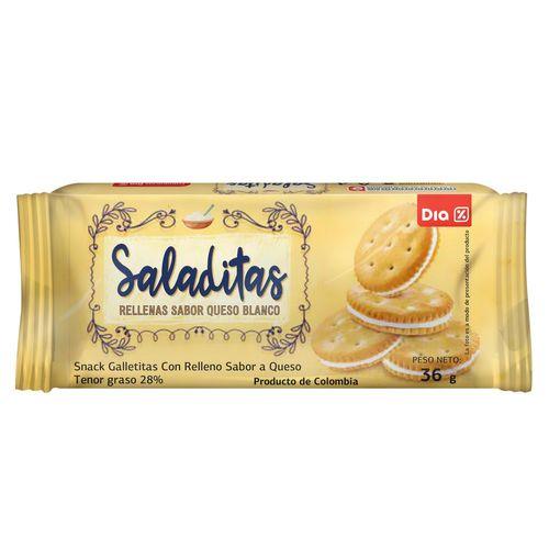 Saladitas-DIA-rellenas-de-Queso-36-Gr-_1