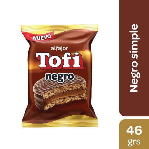 Alfajor-Tofi-Negro-46-Gr-_1