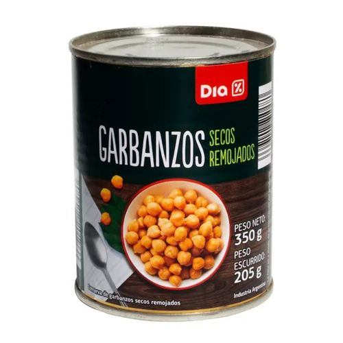 Garbanzos-Secos-Remojados-DIA-350-Gr-_1