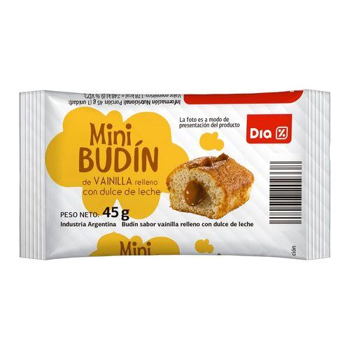Mini-Budin-Dia-Vainilla-con-Dulce-de-Leche-45-Gr-_1