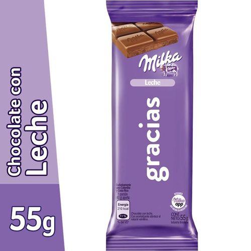 Chocolate-Milka-con-Leche-55-Gr-_1