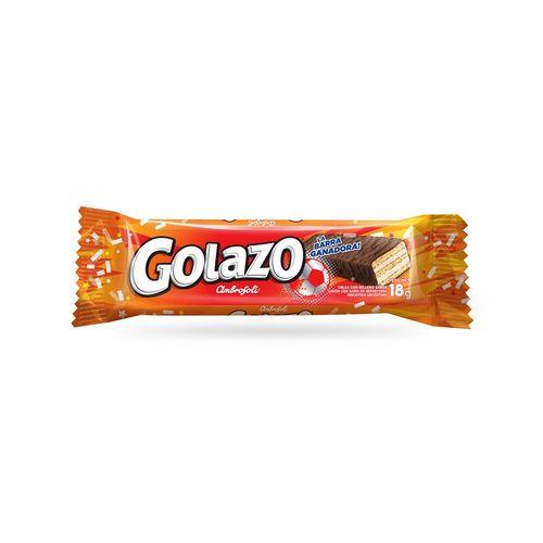 Oblea-Golazo-Limon-18-Gr-_1