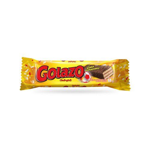 Oblea-Golazo-rellena-de-Mani-18-Gr-_1