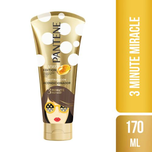Acondicionador-Pantene-Summer-400-Ml-_1