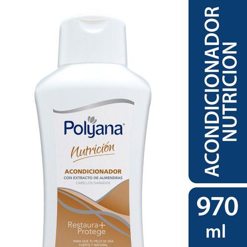Acondicionador-Polyana-Nutricion-970-Ml-_1