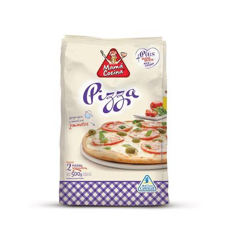 Premezcla-para-Pizza-Mama-Cocina-500-Gr-_1