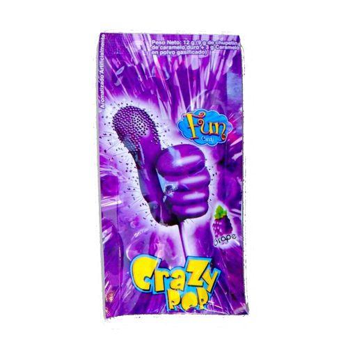 Chupetin-Crazy-Pop-Uva-12-Gr-_1