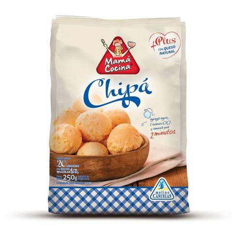 Premezcla-Mama-Cocina-Chipa-250-Gr-_1