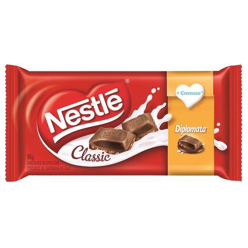 Chocolate-Nestle-Classic-Diplomata-90-Gr-_1