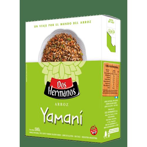 Arroz-Yamani-Dos-Hermanos-500-Gr-_1