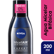 Locion-Micelar-Nivea-Black-Expert-200-Ml-_1