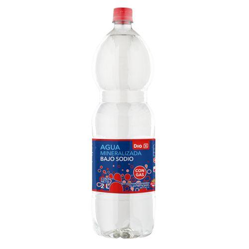 Agua-con-gas-DIA-Bajo-en-sodio-2-Lts-_1
