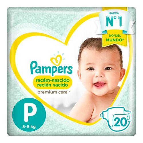 Pañales-Pampers-Premium-Care-Pequeños-20-Un-_1