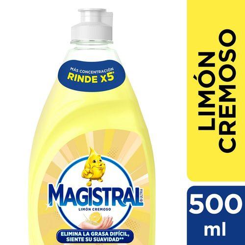 Detergente-Sintetico-Magistral-Ultra-Limon-Cremoso-500-Ml-_1
