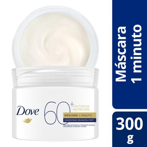 Mascara-de-Tratamiento-Dove-1-Minuto-Factor-Nutricion-60--300-Gr-_1