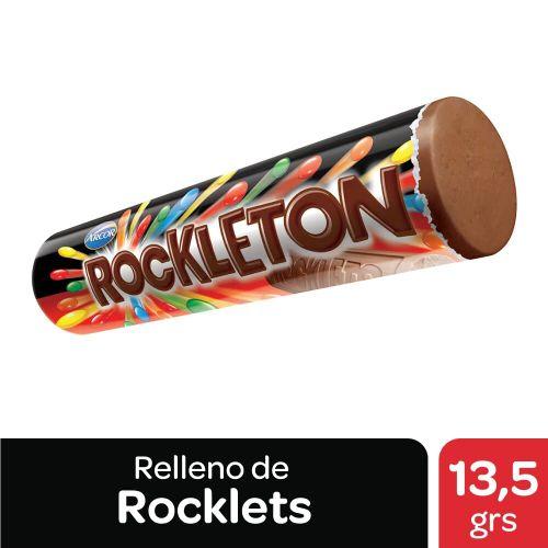 Barra-de-Chocolate-Rockleton-135-Gr_1