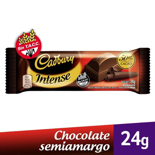 Chocolate-Cadbury-Intense-24-Gr-_1