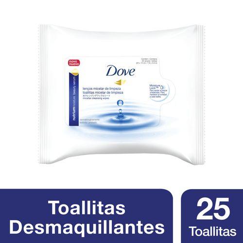 Toallitas-Desmaquillantes-Dove-con-Agua-Micelar-25-Un-_1