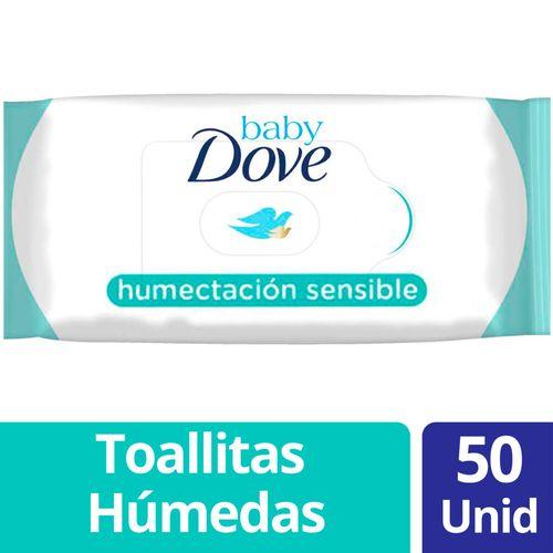 Toallitas-Humedas-Dove-Baby-Hidratantes-50-Un-_1