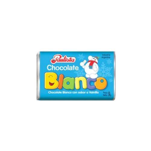 Chocolate-Paulista-Blanco-9-Gr-_1