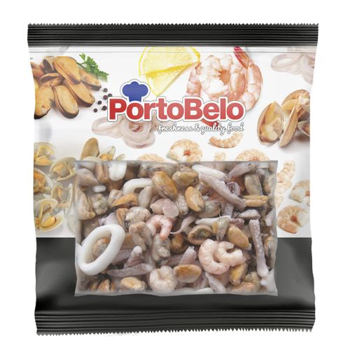 Cazuela-de-Mariscos-Portobelo-200-Gr-_1