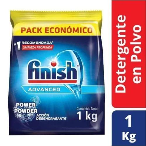 Detergente-en-Polvo-Finish-Pouch-1-Kg-_1