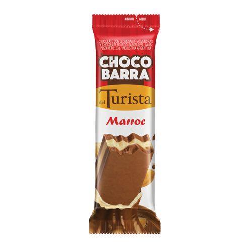 Chocobarra-del-Turista-Marroc-20-Gr-_1